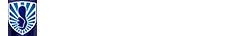 五金易胜博app,五金易胜博app厂,易胜博app,皮牌厂家,广东五金易胜博app厂,福建皮牌厂,真皮皮牌,石狮市奇正五金服饰有限公司